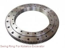 Boom grabs slewing bearing XSU140744