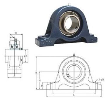 timken 2788   Angular Contact Ball Bearings
