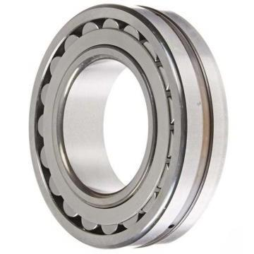 """NTN M802048/M802010 Tapered Roller Bearing Cone and Cup Set 1.625"""" Bore 3.25"""" O. D. 1.045"""" Width"""