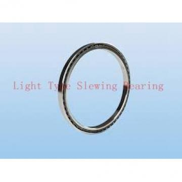 INA spec slewing ring XU120222