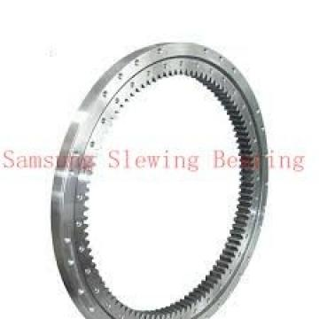 Tiwan High rigid crossed roller bearings HIWIN CRBD03515A