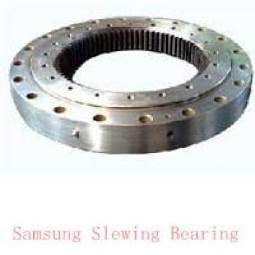 Three-row Roller Slewing Ring Bearings