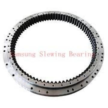 RB20025UUC0 crossed roller bearings
