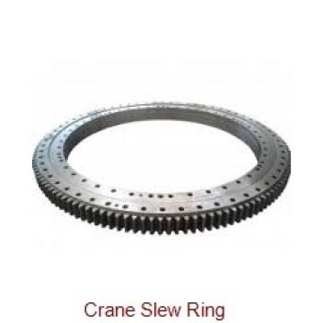 CRBC20030 crossed roller bearings