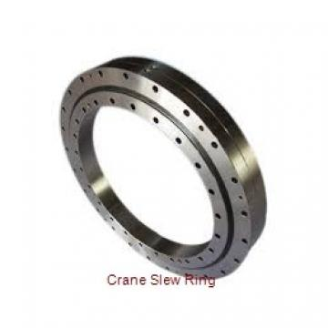 china manufacturer low price slew ring bearing for car stereo parking