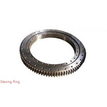 MTO-050 Small Slewing Ring Kaydon  China