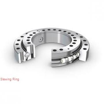best price crane slewing ring bearing