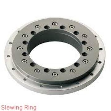 RU297(G) Crossed Roller Bearing
