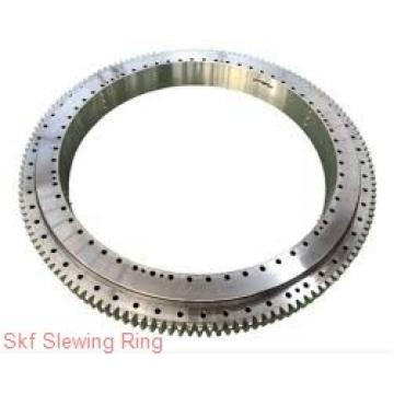 Slewing Bearing for Truck Crane Kanglim Ks1256