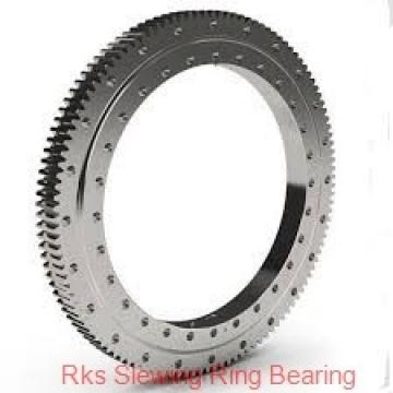 Slewing Bearings Rings with External Gear 011.20.097.1.000.11.1504