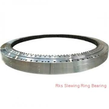 Medical High Rigidity Crossed Roller Bearing
