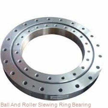 Slewing Drive Is Widely Applied in Modular Trailers with Good Quality.