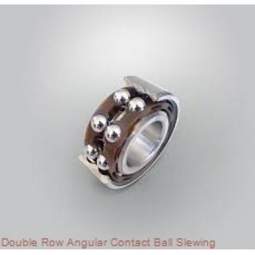 21inch Slewing Drive Slewing Ring with Accustomized AC Motor