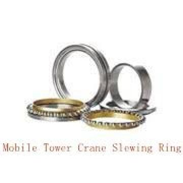 All Kinds of Slewing Bearing Ring for Stackers