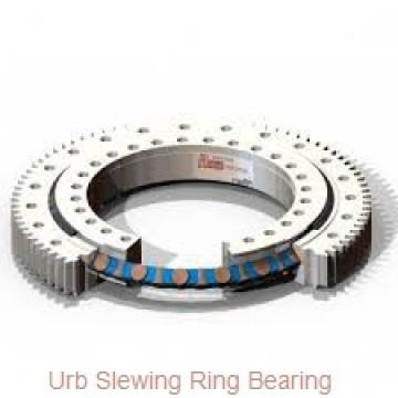 Crossed Roller Slewing Rings Bearings with External Gear