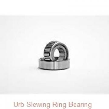 High Quality Rings Excavator Swing Ring, Slewing Bearing
