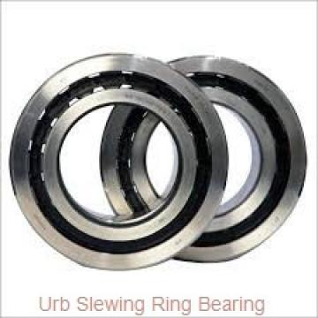 Excavator Slewing Bearing Low Slewing Ring Bearings Price