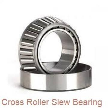 Professional Main Gear Manufacturer Slewing Ring Bearing Wd-061.20.0644
