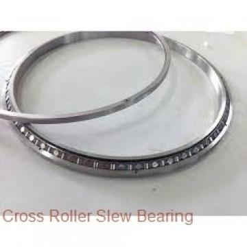 Bearings Sk200-8 Slewing Ring Bearing China Supplier