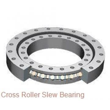 Competitive Slewing Ring with Good Quality Wd-061.20.0544