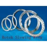 High Quality Slewing Bearing for Slew Drive