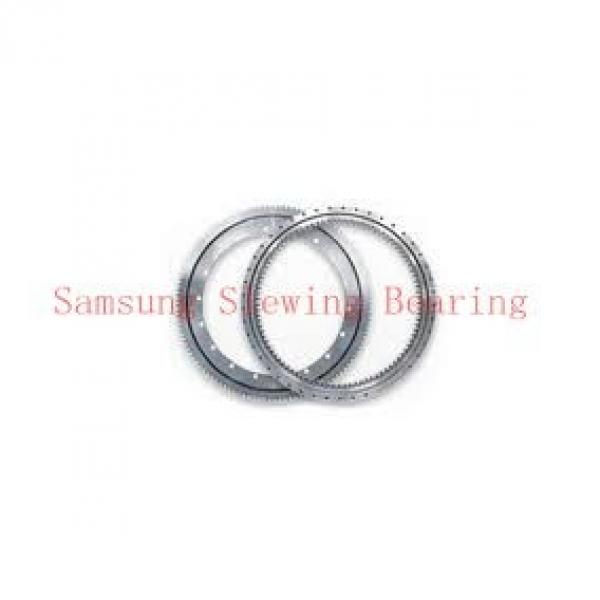 260DBS203y slewing bearing #1 image