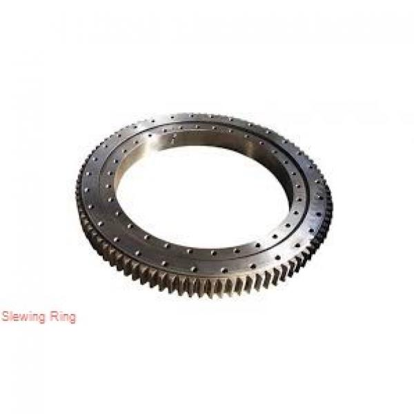 CRBH9016A Crossed roller bearing #2 image