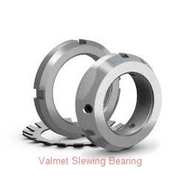 Excavator Daewoo Dx420LC Slewing Ring, Slewing Bearing, Swing Circle #1 image