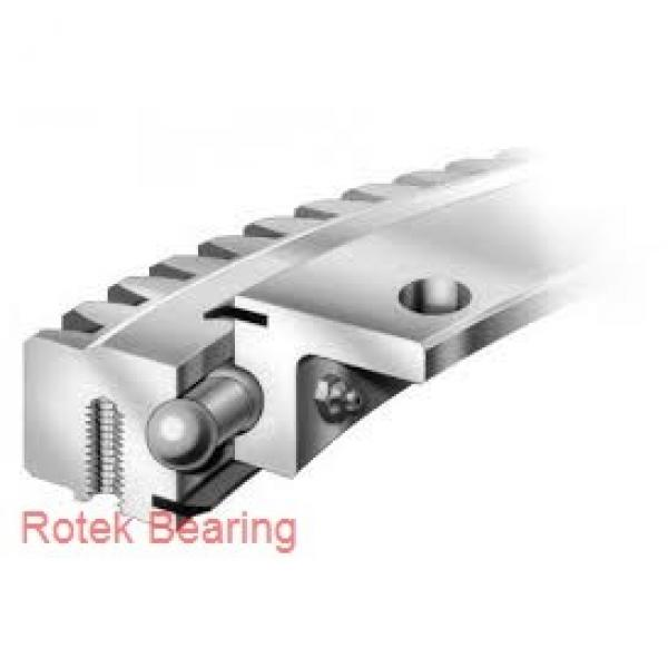 """Dual Axes Slewing Drive 3"""" with DC Motor Sde3 for Solar Tracker #3 image"""