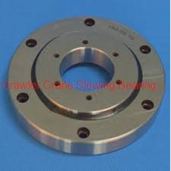 Slewing Bearing Swing Ring for Tower Crane #3 image