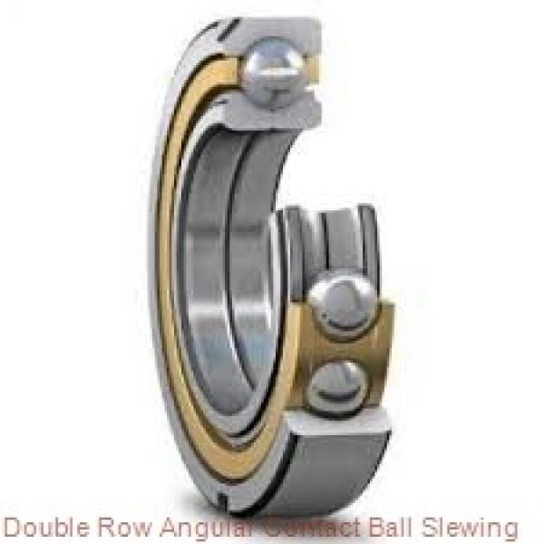 Huafang Slewing Drive Sde9 Slewing Drive Low Price and Best Quality Slewing Drive #1 image