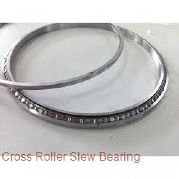 Bearings Sk200-8 Slewing Ring Bearing China Supplier #2 image